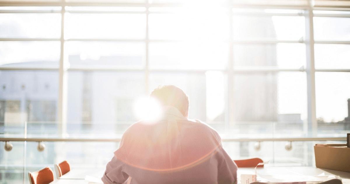 Comment un mode de vie sédentaire affecte-t-il votre santé?