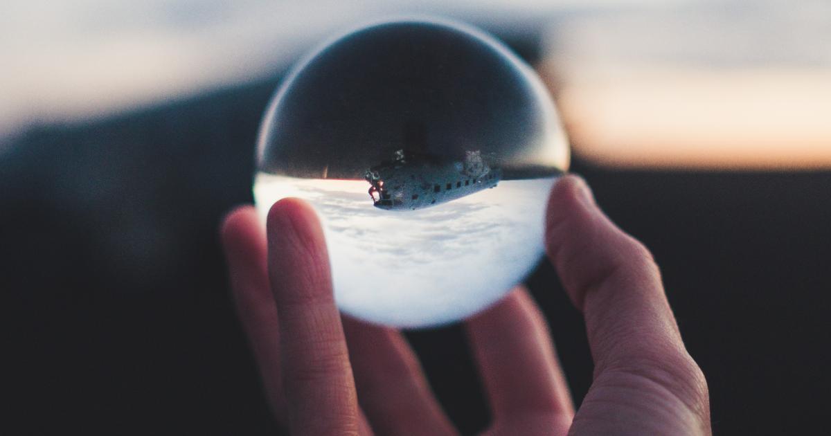 20 biais cognitifs redoutables et nuisibles à connaître