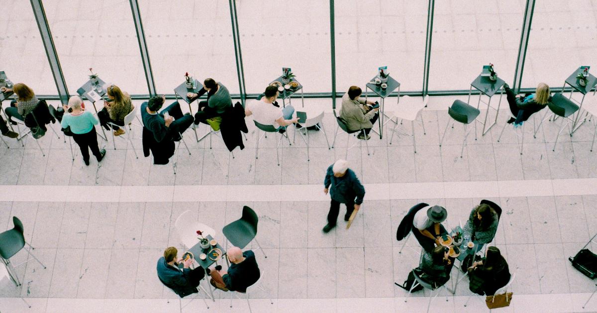 5 conseils pour faire face aux préjugés inconscients au travail